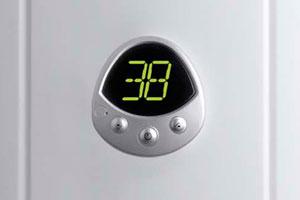 temperatura termo