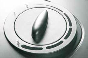 termostato termo