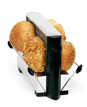 tostador moulinex 4 panes